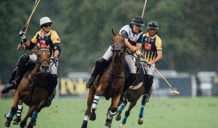 EPH 6891 1 750x440 - The Royal County of Berkshire Polo Club Gears Up To Host the Prestigious International Polo Match