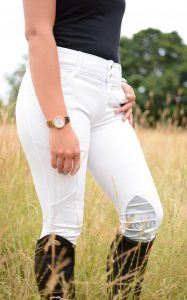 b51b0ead 342e 4e56 ae74 440a87ea25cd 187x300 - Super X Country's SXC Summer Breeches available now!