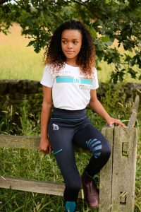 1446d733 9a59 45e4 97fb f52f5d4d8855 200x300 - Super X Country launches new SXC Young Rider Collection