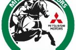 Badminton 150x100 - 2019 to be the final year of Mitsubishi Motors sponsorship
