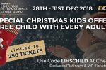 Kids Ticket Offer 150x100 - TherePlate UK Liverpool International Giveaway