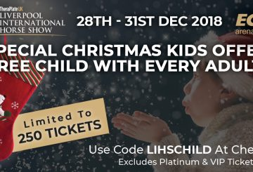 Kids Ticket Offer 360x245 - TherePlate UK Liverpool International Giveaway