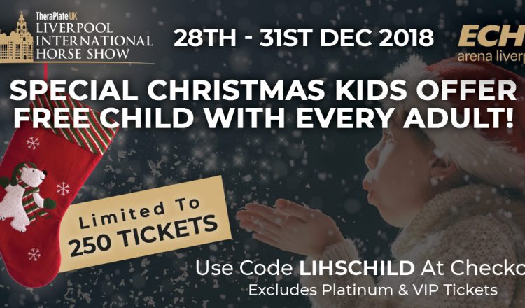 Kids Ticket Offer 750x440 - TherePlate UK Liverpool International Giveaway