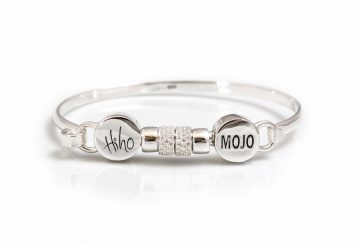 3fd72006 ff5e 432d 939b 5916aecfb86f 360x245 - Hiho Silver designs two new bangles in collaboration with Mojo