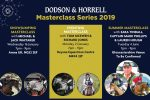 5fa9a57f 730f 4a8d 93f5 55a8379d8951 150x100 - The Dodson & Horrell Masterclass is back!