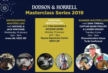 5fa9a57f 730f 4a8d 93f5 55a8379d8951 360x245 - The Dodson & Horrell Masterclass is back!