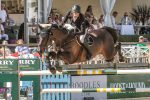 Bentley 150x100 - The Equerry Bolesworth International Horse Show Early Bird Tickets On Sale Now