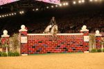 Puissance image HOYS 2018 c Julian Portch 150x100 - Reaching new heights: Ripon Select Foods sponsor the HOYS 2019 Puissance