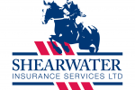 shearwater logo 150x100 - Instantly Quote and Buy with Shearwater