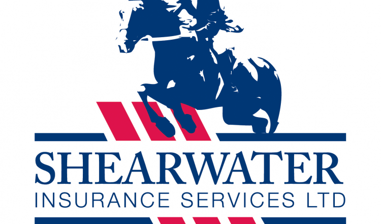 shearwater logo 750x440 - Instantly Quote and Buy with Shearwater