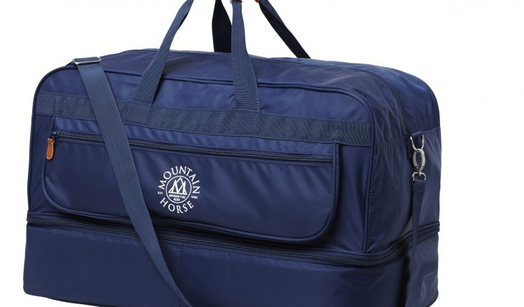 Club bag S16 750x440 - Send in your Letters to the Editor