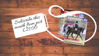Subscribe this month from just £21.00 - Bolesworth 2019 Elite Auctions