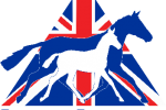 british breeders logo 150x100 - British Breeding Stallion Event – March 16th, 2019
