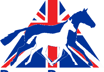 british breeders logo 351x245 - British Breeding Stallion Event – March 16th, 2019