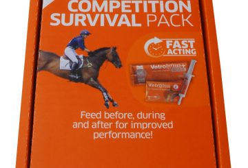 CSP 360x245 - Win an Animalife Survival Pack with Equestrian Life