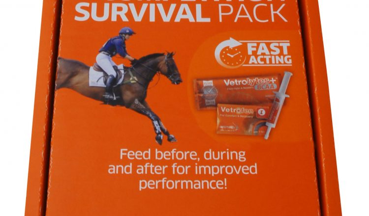 CSP 750x440 - Win an Animalife Survival Pack with Equestrian Life