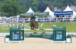 Equerry extend their support at Bolesworth events 150x100 - Equerry Add Support to New Bolesworth Young Horse Championships