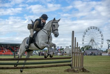 Image01 360x245 - Cheshire Show Announces Jam-Packed Summer Event!