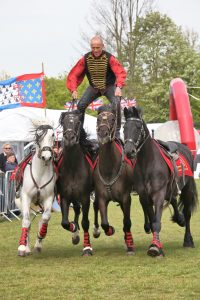 Image03 200x300 - Cheshire Show Announces Jam-Packed Summer Event!