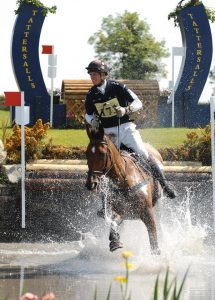 WFP Water 215x300 - 35,000 expected to visit Tattersalls International Horse Trials and Country Fair