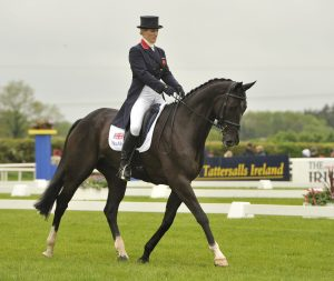 Zara Phillips Tattersalls 2012 Equus Pix 300x253 - 35,000 expected to visit Tattersalls International Horse Trials and Country Fair