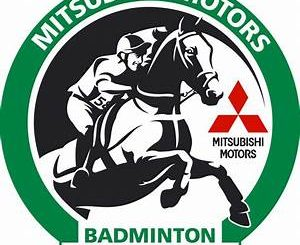 badminton logo 300x245 - Take a Virtual Tour of Eric Winter's Badminton course 2019