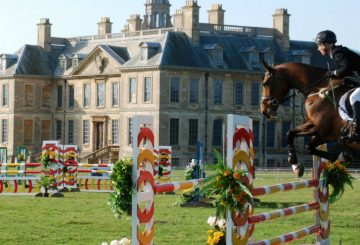 belton 360x245 - Belton Horse Trials No More.... Sad Day for Eventing
