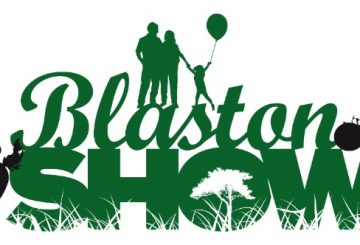 blaston show 360x245 - Wishes 4 Kids named as Blaston Show's 2019 charity