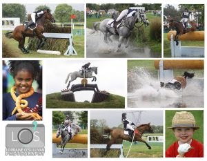 Collage 2 300x233 - Tattersalls - Book tickets today and save up to 10% off booking price