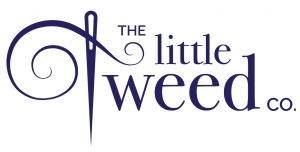 TLTC logo cropped 300x152 - Equestrian Life talks to Heather Oldfield, Founder of The Little Tweed Co.