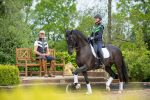 CHC Launch Giveaway Azar Image 150x100 - Win an Azar Quilted Gilet from the Carl Hester Collection
