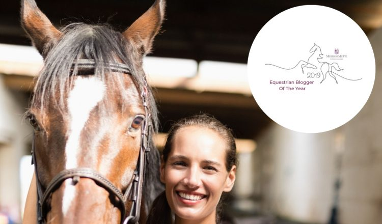 MirrorMePR Take Over Prestigious Equestrian Blogger Awards 750x440 - The Countryside & Equestrian Blog Awards Return With New Name & Exciting New Developments