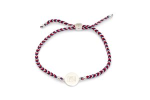 d5d87f8d 50f3 40fa 87f5 586c5285d986 300x200 - Hiho Silver launches new Official British Eventing Collection