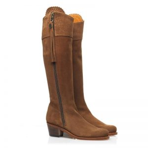fairfax favor heeled regina boots  4471 800x 300x300 - Get your entries in for the first Unaff. Three Day Event at Vale View