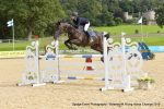 BOL 1018 150x100 - Rising Star Matilda Lanni Heads Children on Horses at Bolesworth