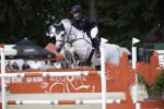 Holly Truelove Rexter DOr DSC 4005 150x100 - Brigg's Holly Truelove wins Individual Silver at the Pony European Championships