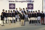 Winners DSC 3395 150x100 - GBR's Team LeMieux finish in Silver at the Pony European Championships