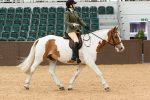 Eleanor Currington 150x100 - The SEIB Search for a Star Riding for the Disabled Championship