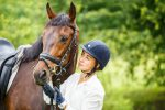 petcoveruk 150x100 - Is your horse or pony insured?