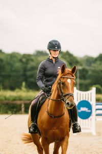 Alicia 200x300 - The Windrush Equestrian Foundation announces the Young Riders to join the 2020 Programme