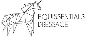 Equissentials Dressage logo 300x129 - The Bloomfields Dressage Championships 2020