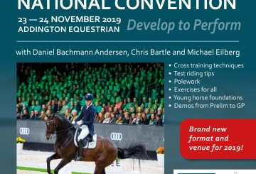 NC19 square Daniel 360x245 - The British Dressage National Convention