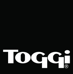 TOGGI VECTOR OFFICIAL 297x300 - The Windrush Equestrian Foundation Announces Collaboration with Finest Brands International, Home of Toggi and Champion Hats.