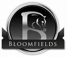 th - The Bloomfields Dressage Championships 2020