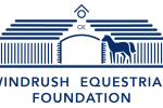 windrush logo 150x100 - The Windrush Equestrian Foundation Announces Collaboration with Finest Brands International, Home of Toggi and Champion Hats.