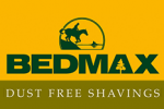 bedmax 150x100 - 20th Anniversary BEDMAX Young Rider 2020