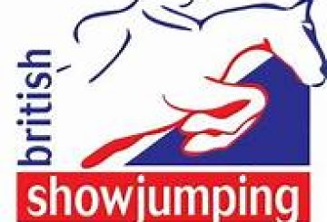 bs logo 360x245 - British Horse Feeds Speedi-Beet set to sponsor HOYS Grade C Championship for a further five years