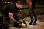 Formahoof Application 111219 150x100 - The future of hoof care is coming to the UK