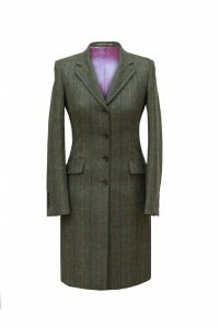 Tania Coat Purple Orchid PR 200x300 - What To Wear On A First Date