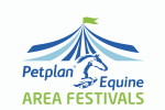 edited Area Festival logo  150x100 - Maximise your marks with International dressage rider Charlie Hutton